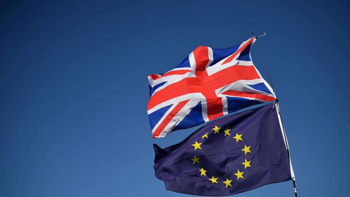 brexit and the labour market