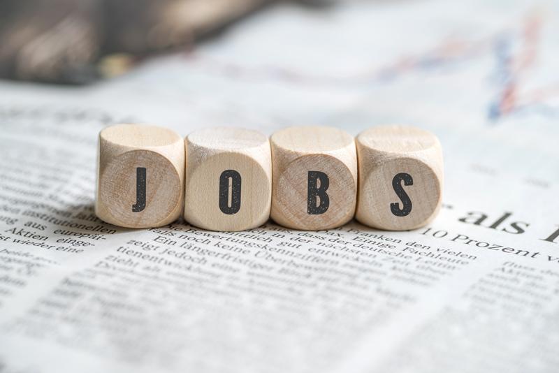Job advertising tips in Wiltshire